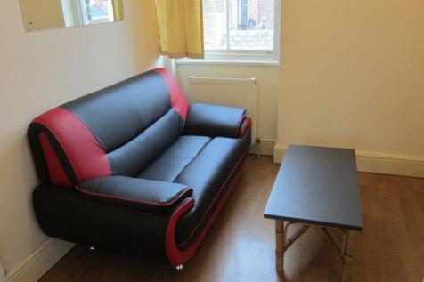 Hammersmith Road,London,W14. 2 bedroom flat