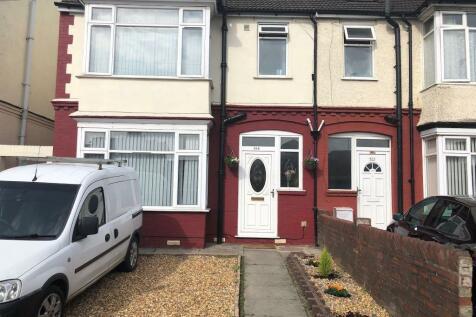 Leagrave Road Luton LU3. 1 bedroom house share