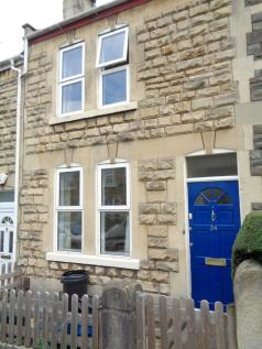 Herbert Road. 4 bedroom house