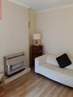 Onega Terrace. 4 bedroom terraced house