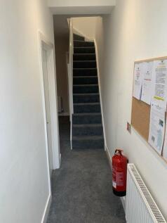 Littlewood Street, Seedley, Salford, M6. 3 bedroom terraced house