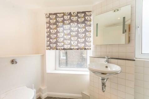Blandford Street, Marylebone, London, W1U. 1 bedroom flat