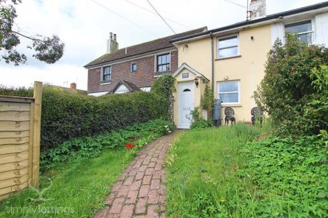 The Wyshe, Brighton, West Sussex property