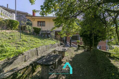 Castile-Leon, Leon. 3 bedroom town house for sale