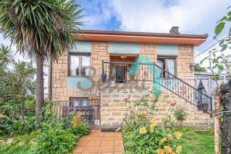 Asturias, Oviedo, Oviedo. 3 bedroom villa for sale