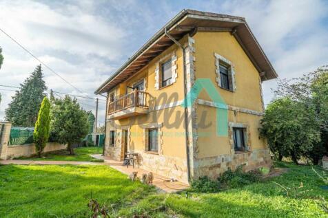 Castile-La Mancha, Albacete, Robledo. 3 bedroom villa for sale