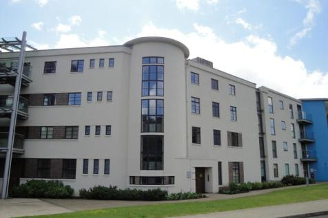 The Woodlands, Sully, CF46. 2 bedroom apartment