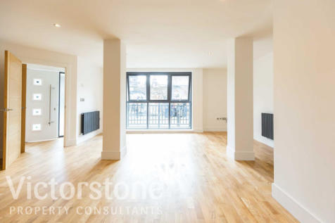 Spital Street, Spitalfields, London, E1. 1 bedroom apartment