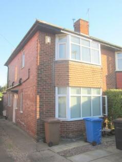 Westleigh Avenue, Derby, DE22. 1 bedroom house share