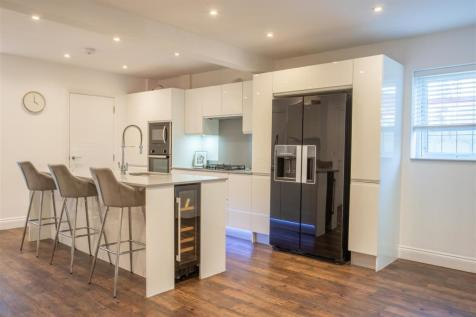 Bridge Hill, Epping. 5 bedroom house for sale