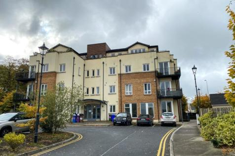 Apt 20, Block A, Seville Lawns, Margaretsfields, Callan Road, Kilkenny, R95 DX90. 2 bedroom apartment for sale