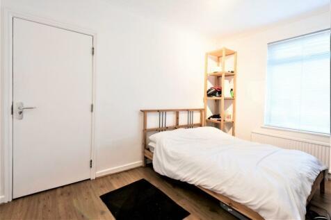 Plantagenet Street, Nottingham, Nottingham. 5 bedroom property