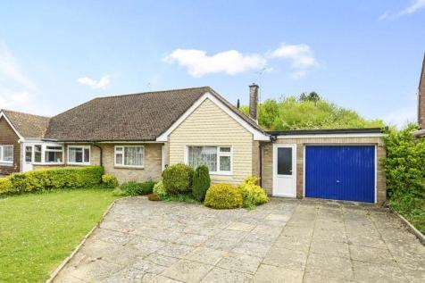 ** ALL VIEWING SLOTS NOW FULL ** Weatherbury Way, Dorchester, Dorset property