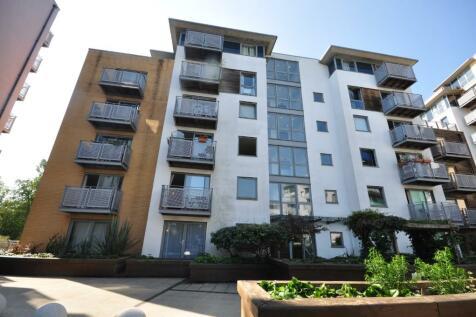 Nebraska Buildings Deals Gateway, London, SE13. 1 bedroom apartment