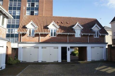Parkside Quarter, COLCHESTER, Essex.. 2 bedroom apartment