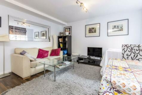 Wentworth Street, London. 1 bedroom flat