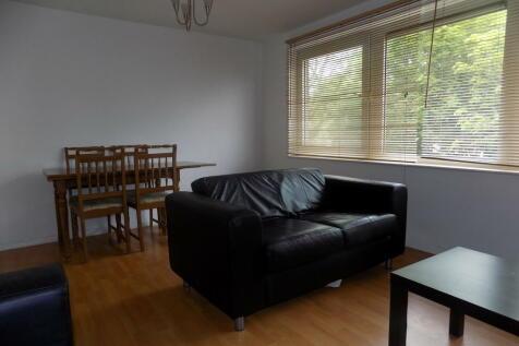 Somers Road, Southsea, PO5 4PR, South East - Maisonette / 3 bedroom maisonette for sale / £155,000