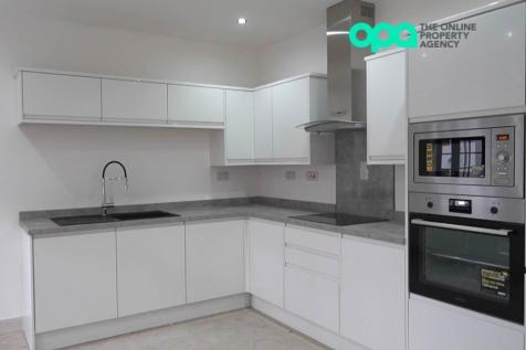 Live Work Office And Home In One - Tenby Street, Birmingham, B1. 3 bedroom town house for sale