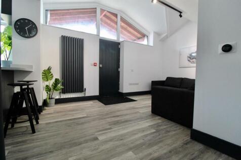 Filton Avenue, Horfield, Bristol. 7 bedroom terraced house