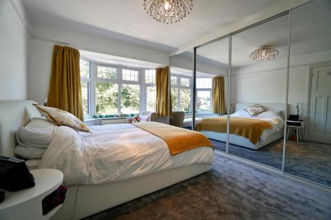 Port Lane, Colchester. 3 bedroom semi-detached house