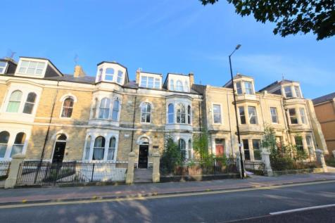 Toward Road, City Centre, Sunderland. 8 bedroom terraced house for sale