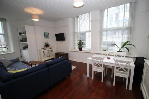 Chepstow House, 16-20 Chepstow Street, Manchester, Greater Manchester, M1. 2 bedroom apartment for sale