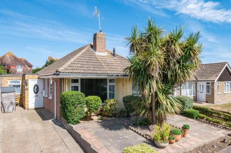 EXTENDED AND MODERNISED. 3 bedroom detached bungalow for sale