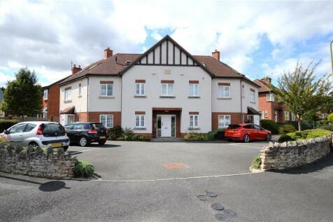 Apartment 3, 18 Conduit Lane, Bridgnorth, Shropshire. 2 bedroom apartment