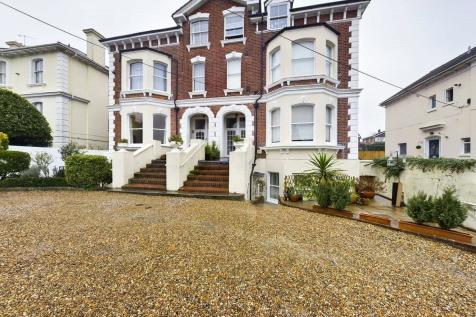 Woodbury Park Road, Tunbridge Wells, Kent, TN4. 1 bedroom apartment