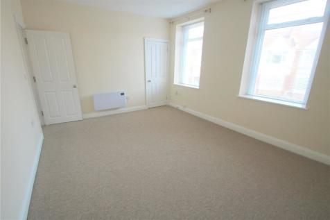 St Johns Lane, Bedminster, Bristol, BS3. 1 bedroom apartment