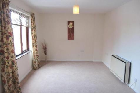 Sovereign Court, Henry Street, Gloucester, Gloucestershire. 2 bedroom retirement property