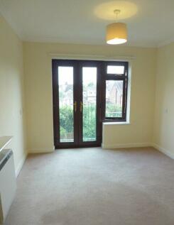 Milton Lodge, Hadlow Road, Sidcup, Kent. Retirement property