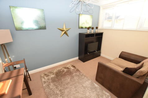 Garden Street , Derby DE1 3JG. 1 bedroom apartment