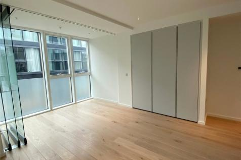 Long Street, SHOREDITCH, LONDON, E2. 2 bedroom apartment