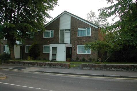 Brookvale Road, Southampton, SO17. 4 bedroom flat