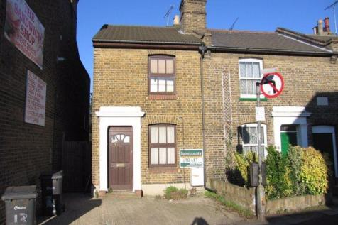 Anchor Street, Chelmsford, CM2. 2 bedroom property