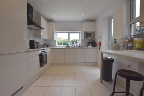 Tunstall Road, Croydon, CR0. 1 bedroom house share