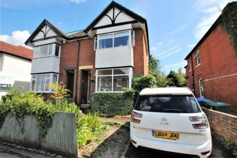 Oaktree Road, Southampton, SO18. 4 bedroom semi-detached house for sale