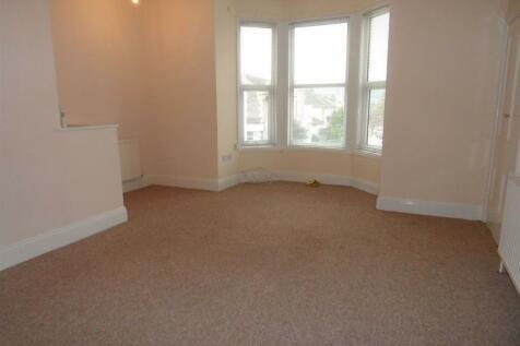 Weston-super-mare. 2 bedroom flat
