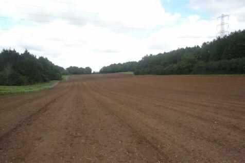Madeley Road, Beckbury, TF11. Land for sale