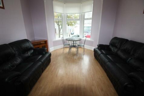 23B Great Western Place, Aberdeen, Aberdeenshire, AB10. 1 bedroom flat