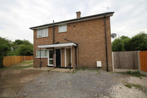 Blue Bell Lane, Pandy. 3 bedroom detached house