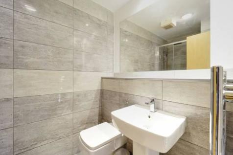 Victoria House, Leeds LS1. 2 bedroom apartment