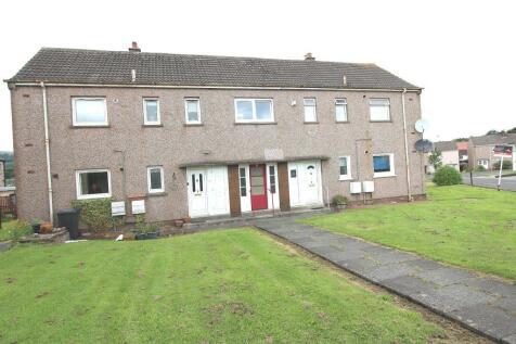 5 Mathieson Walk, Jamestown, Balloch, G83 8BE. 1 bedroom flat