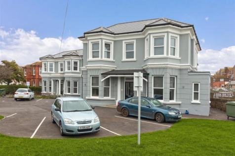Southey Road, Worthing. House share