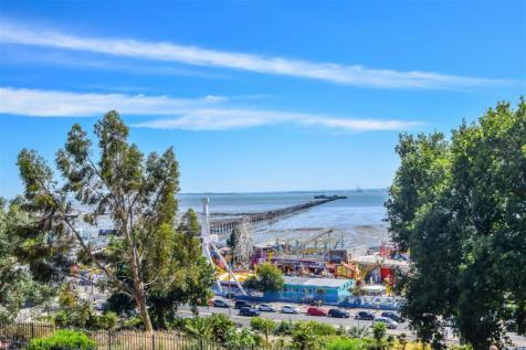 Royal Terrace, Southend On Sea, Essex. 5 bedroom terraced house for sale