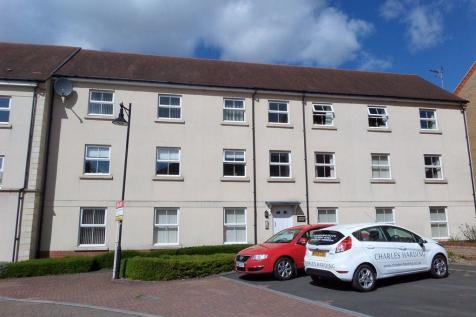 Redhouse. 2 bedroom flat