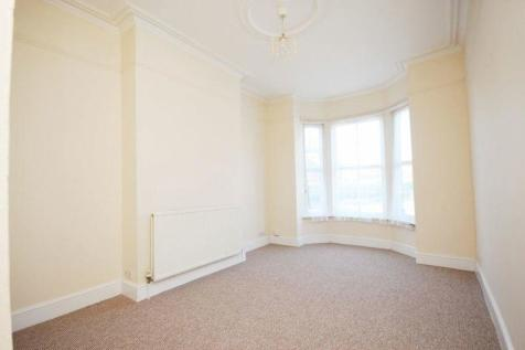 Clarence Road, Norwich. 1 bedroom flat