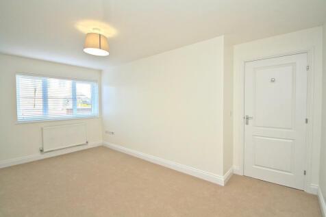 38 Fullerton Road, Croydon, CR0. 1 bedroom flat