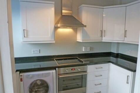 Southlands Grove, BICKLEY. 1 bedroom flat